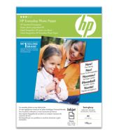 HP (Q2510A) Everyday Glossy Photo Paper A4, 100ks, 200 g/m2 papír - AGEMcz