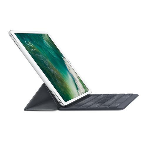 APPLE Smart Keyboard CZ pro iPad Pro 10,5 - AGEMcz