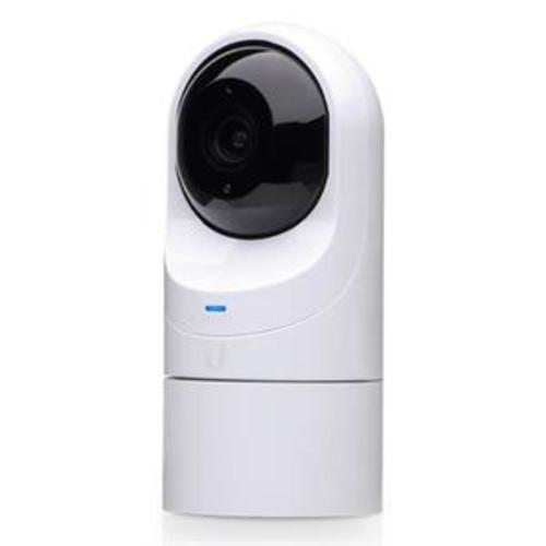 UBIQUITI AirVision kamera UVC-G3-FLEX UniFi Video Camera G3 FLEX - AGEMcz