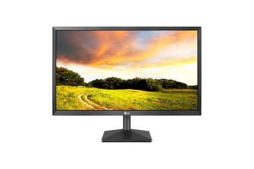 ba991745c LG LCD 21.5