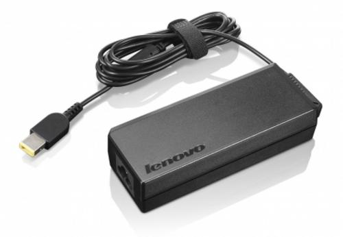 LENOVO ThinkPad adapter 65W AC USB-C (Lenovo X1 Carbon) - AGEMcz