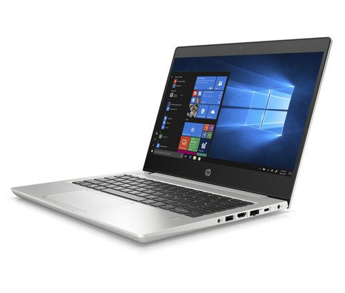 HP NB HP ProBook 430 G6, 13.3in, Win10Pro, i5-8265U 13.3 FHD UWVA 620HD, 8GB, 256GB ssd, FpR, ac, BT, Backlit kbd, Win10P - AGEMcz