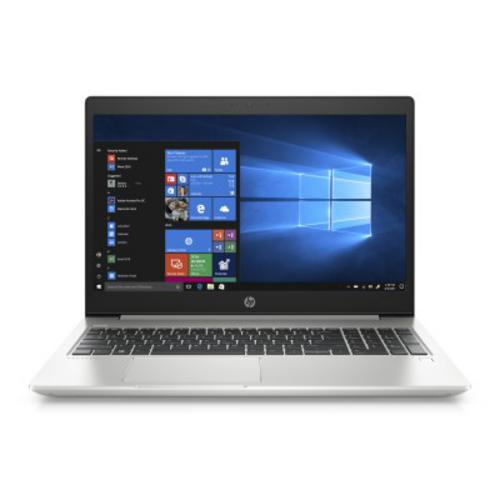 HP NB HP ProBook 450 G6 i7-8565U 15.6 FHD, 16GB DDR4, 512GB M.2 SSD, NVIDIA GeForce MX250 2GB, WiFi ac, BT, Win 10 Pro - AGEMcz