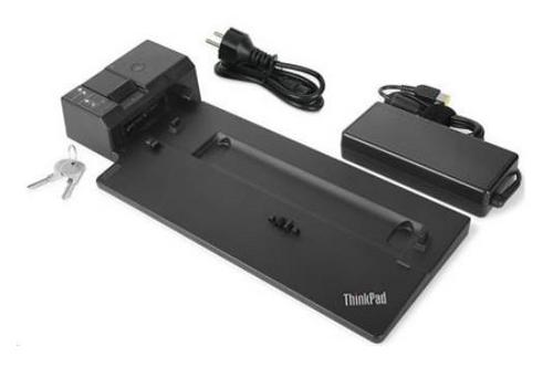 LENOVO ThinkPad BASIC dock + 90W zdroj 2018 - AGEMcz