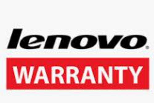 LENOVO (5WS0Q97829) záruka = SMB 3r on-site (z 3r carry-in) -email licence - AGEMcz